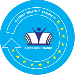 Euro Music Dance