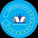 EURO_EDUCATION_MUSIC_DANCE
