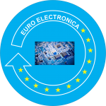 Euro Electronica