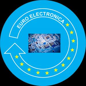 EURO_ELECTRONICA_SIGLA