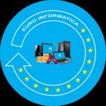 Euro Informatica(Part CLXX)