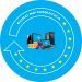 EURO_INFORMATICA_SIGLA