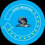 Euro Medicina