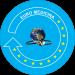 EURO_MEDICINA_SIGLA