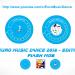 EuroMusic_Dance_2016 - FlashMob