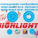 EuroMusic_Dance_Highlights_2016