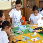 """Makers Club for youth and Sport"", Gaza (Palestina) s-a afiliat la Federația ""Euro Education"""
