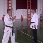 "Noi oferte la Clubul Sportiv ""Renshi"" din Târgu-Jiu!"