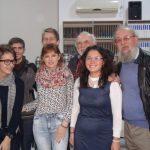 """Parteneri media la un """"teatru-lectură"""" realizat de actori ai Teatrului Dramatic """"Elvira Godeanu""""din Târgu-Jiu!"""