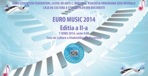EuroMusicBanner-800x415