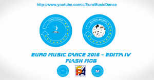 EuroMusic_Dance_2016-FlashMob-800x415
