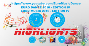 EuroMusic_Dance_Highlights_2016-800x415
