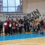 """Aliliații noștri de la Clubul Sportiv """"Renshi"""" vor organiza o nouă ediție a Competiției Naționale de Arte Marțiale la Târgu-Jiu!"""