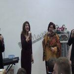 Federația noastră reprezentată la un eveniment religios interconfesional! / Video