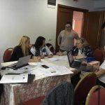 """A II a sesiune a proiectului """"We M@ke IT H@ppen"""" derulat de ASOCIAȚIA PARADIGME EDUCAȚIONALE!"""