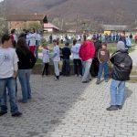 """""""Mediu curat – viitor sănătos"""", un proiect realizat de afiliații noștri din Macedonia!"""