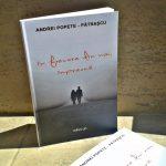 """""""în fiecare dintre noi, împreună"""" – o carte a colegului nostru de la Asociația cultural-istorică """"Dumitru și Maria Pleniceanu""""!"""