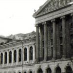 Bombardamentul de la 4 aprilie 1944, o rană deschisă în istoria României