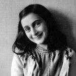 Nedreptățile timpului: Holocaustul – Martiriul Annei Frank