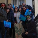 Our affiliate, the greek Informal Group NEWAWE has win an Erasmus Ka1 Youth grant!