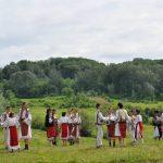 """Afiliații noștri de la Asociația """"Fiii Lupșei"""" implicați într-un proiect de """"Cooperare Transfrontalieră România-Serbia"""""""