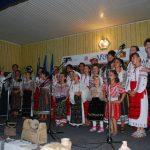 """Colegii noștri de la Asociația """"Fiii Lupșei"""" au participat într-un megaconcert la Dr. Tr. Severin!"""