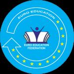 Organizația de Tineret a Euro Education Federation a câștigat proiectul NOW JOURNEY din Elveția