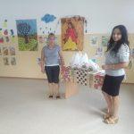 """Asociația """"Paradigme Educaționale"""" este parteneră în proiectul """"Ateliere de vară – Șotron"""", de la Școala Gimnazială Grozești și Școala Primară Cârceni"""