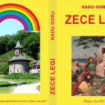 """În curând: """"Zece Legi"""" – ediție îngrijită de Federația """"EURO EDUCATION""""!"""