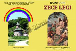 Zece legi3
