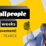 Football People – Actions Weeks