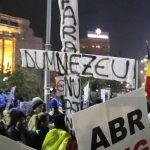 BOICOT la adresa BRD! Federația noastră pe lista ONG-urilor protestatare!