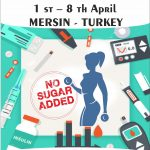 NO SUGAR ADDED – ERASMUS+ PROJECT