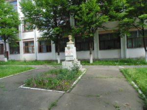 Liceul de Arte1