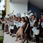 """Noutăți despre premierea """"EURO MUSIC"""", Târgu-Jiu, 9 iunie 2018 – ediția a VI-a!"""