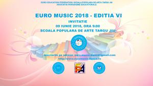 EuroMusic_2018
