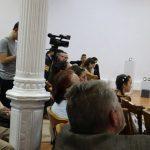"""O nouă organizație în componența """"Coaliției pentru Cultură""""!"""