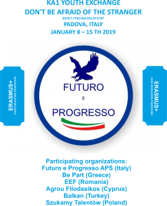 ERASMUS_ITALY_DONT_BE_AFRAID