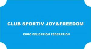 CS-Joy&Freedom2