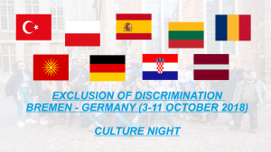 Exclusion_Discrimination
