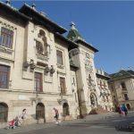 """Echipa noastră organizează la Craiova – Conferința județeană """"Voluntariatul, o dovadă de maturizare""""."""