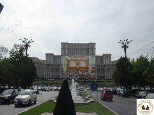 Parlamentul României12