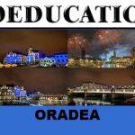 """Oradea – un nou centru administrativ al Federației """"EURO EDUCATION""""!"""