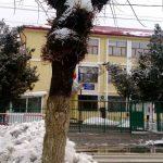 """CLUBUL SPORTIV """"EUROPE SPORTS"""" își deschide porțile la Târgu-Jiu!"""