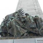 """Inițiată echipa noastră din Oltenia! Semnați petiția """"Pro-Istoria""""!"""