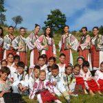 """Afiliații noștri de la Asociația """"Fiii Lupșei"""" vor primi mâine vizita a 230 prieteni din Serbia. """"Moșteniri la Granița Dunării"""" – proiect finanțat de UE prin Interreg-IPA România-Serbia"""