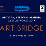 ART BRIDGE