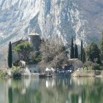 Un nou centru european în Sardinia/Italia al Federației EURO EDUCATION!