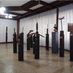 EEF Crișana cere înființarea primului Centru de Cercetare Artistică!
