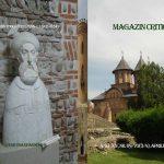 EEF-Oltenia a editat numărul 69/70 al revistei MAGAZIN CRITIC